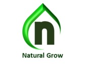 Natural Grow | Abonos (Compost Clase A y Derivados)