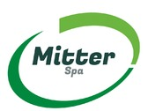 Mitter Spa