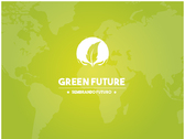 GreenFuture