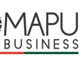 AGRO MAPU BUSINESS LTDA