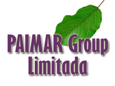 PAIMAR Group Limitada