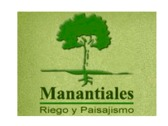 Agro Manantiales