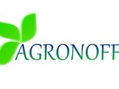 Agronoff