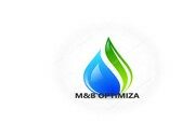 M&B Optimiza spa