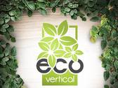 EcoVertical