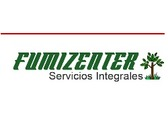 Fumizenter