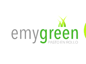 Emygreen Spa