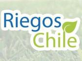 Riegos Chile